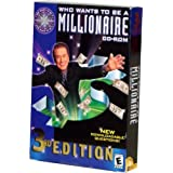 Who Wants to be a Millionaire 3rd Edition - PC/Mac by Disney Interactive Studios [並行輸入品]
