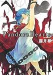 PandoraHearts (21) (Gファンタジーコミックス)