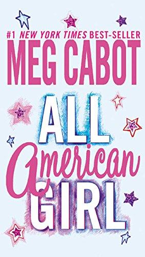 All-American Girlの詳細を見る