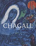 Chagall: 1887 - 1985 (Special Edition)