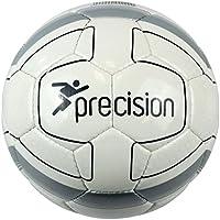 Precision Cordino公式Hand Sewn 32パネルサッカーMatch Playボール
