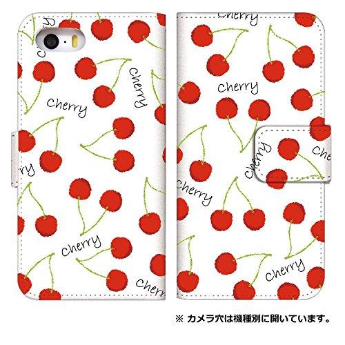スマホケース 手帳型 アイフォン6sケース 0152-A. ...