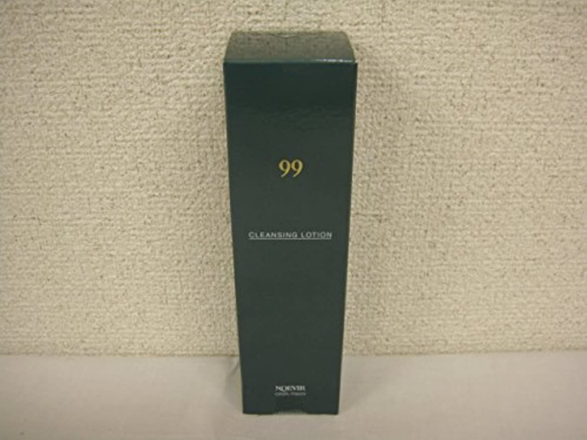 バンドルストローク征服ノエビア99 クレンジングローション 150ml 化粧水