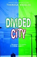 Rollercoasters: Divided City