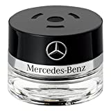【Mercedes-Benz Accessories】 パフュームアトマイザー DAYBREAK MOOD