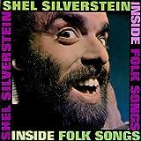 Inside Folk Song