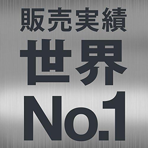 h&s for men シャンプー スカルプEX シャンプー 詰め替え 340mL