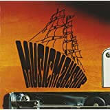 MUSIC MAN SHIP