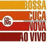 Ao Vivo: Celebrating 50 Years (W/Dvd) (Dig) 画像