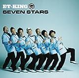 SEVEN STARS 画像