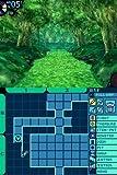 「世界樹の迷宮」の関連画像
