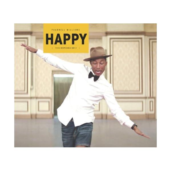 HAPPYの商品画像