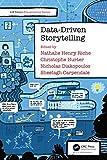 Data-Driven Storytelling (AK Peters Visualization Series)