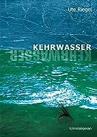 Riegel, U: Kehrwasser