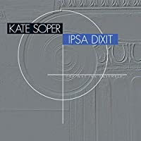 KATE SOPER/ IPSA DIXIT
