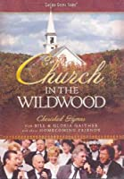 Church in the Wildwood [DVD] [Import]