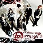 Derringer [通常盤A](DVD付)(在庫あり。)