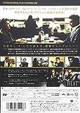 ヒート プレミアム・エディション [DVD] 画像
