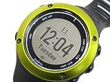 スント SUUNTO AMBIT2 S HR アンビット 腕時計 GPS内蔵 SS020133000[並行輸入品]