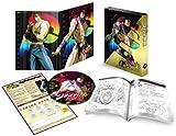 ジョジョの奇妙な冒険 Vol.9 Blu-ray<初回生産限定版>[Blu-ray/ブルーレイ]