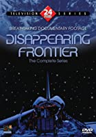 Disappearing Frontier [DVD] [Import]