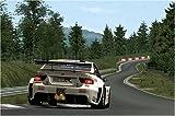 GTR Evolution (PC 輸入版・北米) 画像