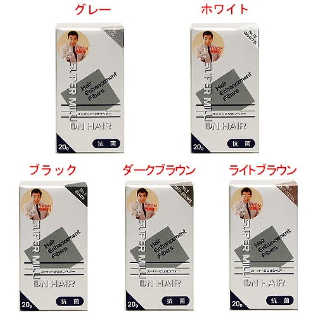 予測子講義フリーススーパーミリオンこげ茶20G3500 ルアン(株)
