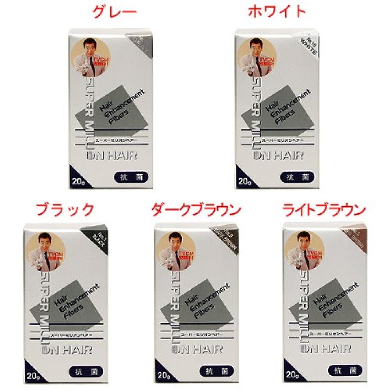 遠洋の参加するチューインガムスーパーミリオンこげ茶20G3500 ルアン(株)