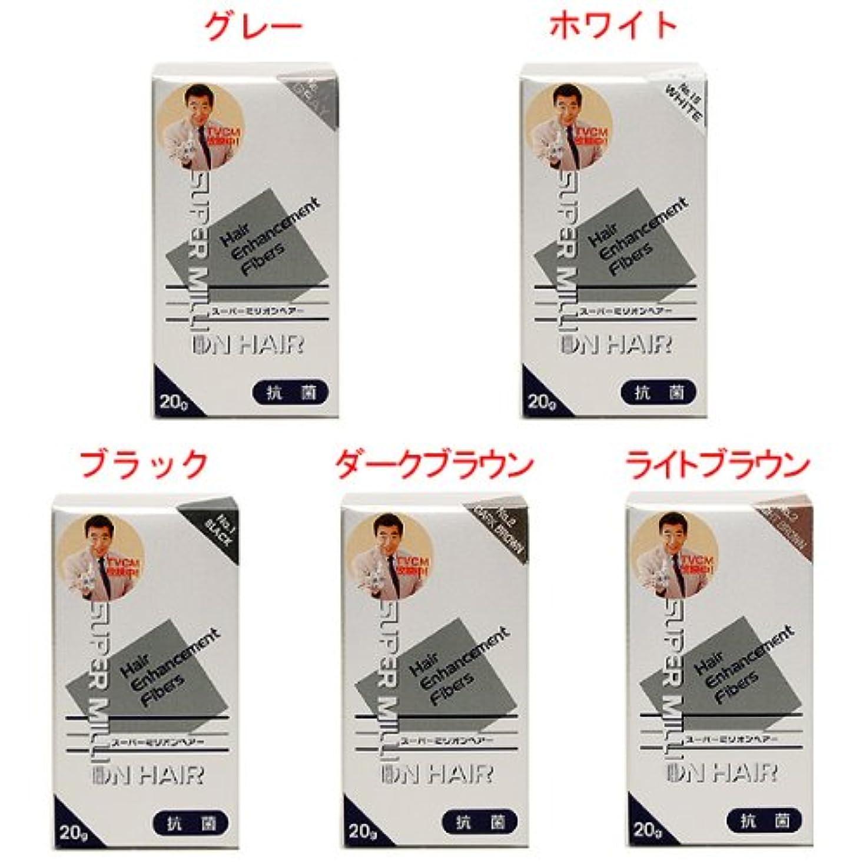 市の花四回天国スーパーミリオンこげ茶20G3500 ルアン(株)