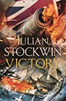 Victory (Thomas Kydd 11)