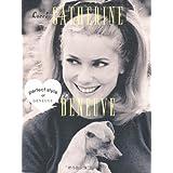Love!CATHERINE DENEUVE―perfect style of DENEUVE (MARBLE BOOKS)
