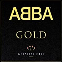 Abba Gold: Greatest Hits by ABBA (1992-07-28)