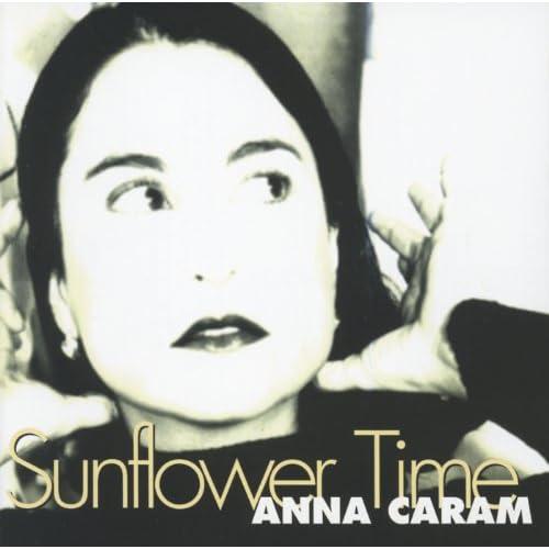Amazon Music - アナ・カランの...