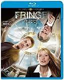 FRINGE/フリンジ〈サード・シーズン〉 コンプリート・セット [Blu-ray]