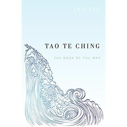 tao eastern religion