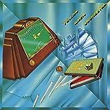 イエロー・マジック・オーケストラ(2018年リマスタリング)(Standard Vinyl Edition)(完全生産限定盤) [Analog]