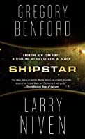 Shipstar (Bowl of Heaven)