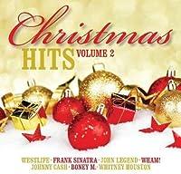 Christmas Hits, Vol. 2 (Camden)