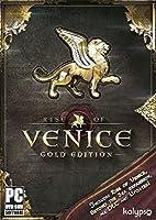 Rise of Venice Gold - Windows (select) [並行輸入品]