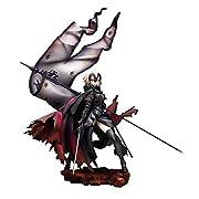 Fate/Grand Order アヴェンジャー/ジャンヌ・ダルク[オルタ]