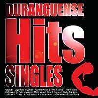 Duranguense Hits Singles by Duranguense Hits Singles (2009-05-12)