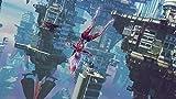 【PS4】GRAVITY DAZE 2 Value Selection 画像
