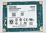Macbook air Rev.b Rev.c A1304 第二世代用LIF SSD 128GB HS12UHE THNSNB128GMLJ