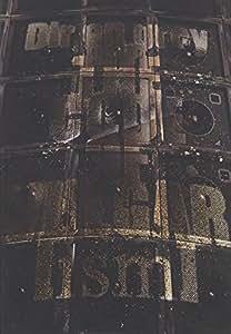 TOUR04 THE CODE OF VULGAR[ism] [DVD]