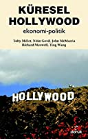 Kuresel Hollywood