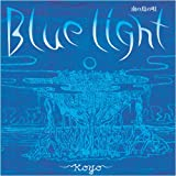 BLUE LIGHT ~南の島の唄~