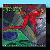 Eye Spy Volume 2