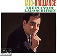 Lalo=brilliance