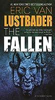 The Fallen (Testament)