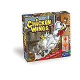 チキンウイング (Chicken Wing)